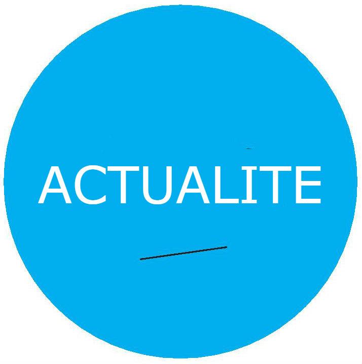 AFE (Agence France Entrepreneur) devient Bpifrance Création
