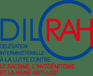 Appel à projets : Mobilisés Contre La Haine Et Les Discriminations Anti-LGBTI + En Outre-Mer