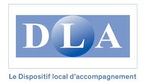 INGENIERIES COLLECTIVES DLAD