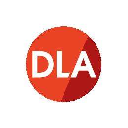 L'Action Collective du DLA Régional - Le Compte Asso / Dispositif PASS'SPORT
