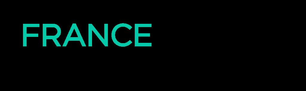 Visioconférence DLA : Garanties France Active, Fond d'UrgencESS et FTSESSG