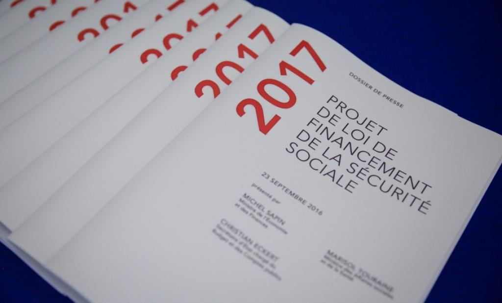 Nouvelles mesures de la loi financement de la sécurité sociale