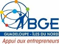 Invitation aux ateliers d'information et de sensibilisation à la démarche entrepreneuriale