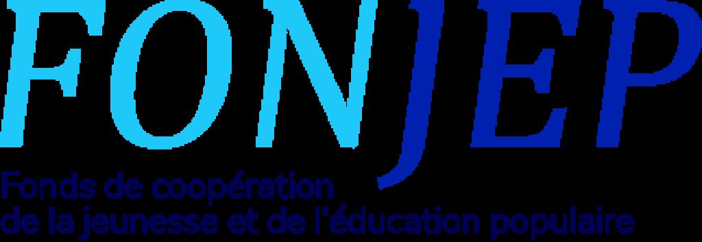 Appel à manifestation d'intérêt « Postes FONJEP Jeunes » de la région Guadeloupe