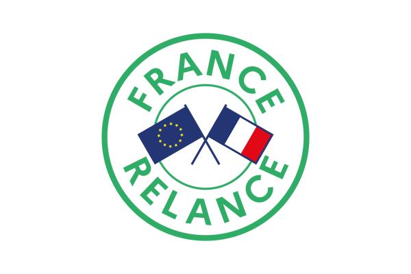 Appel à projets : Economie Circulaire France Relance en Guadeloupe