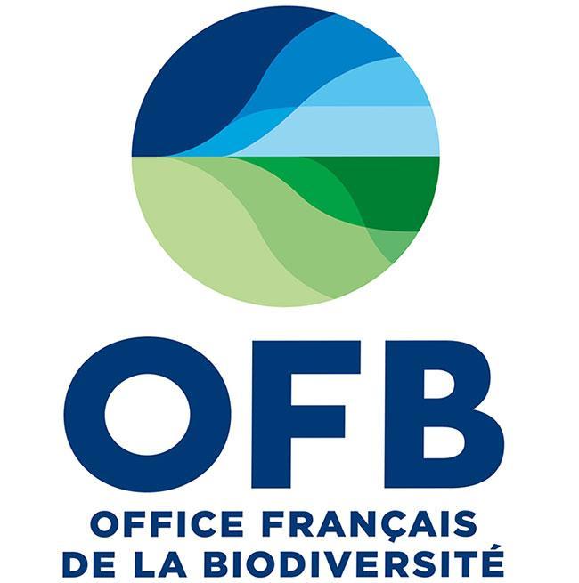 Appel à projets BIODIV'ECO 2021 - Façade atlantique des Outre-mer